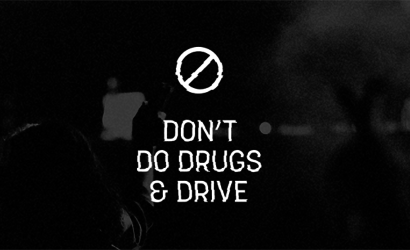 2019-06 VSV_Don't Do Drugs & Drive_Header web 2880x1000px
