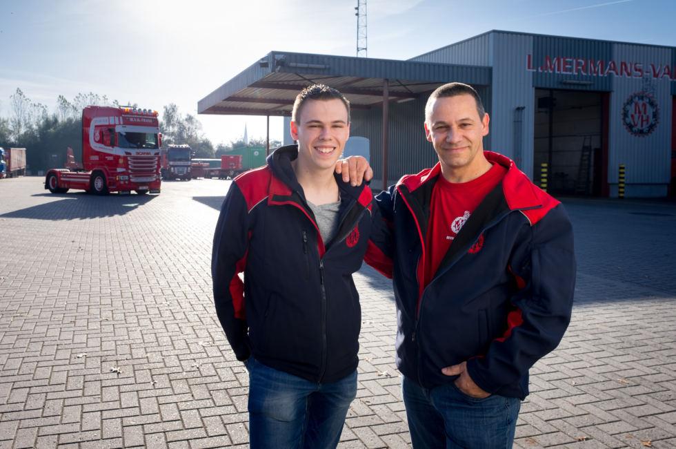 VSV Truckveilig 2016_Retie030 (1)