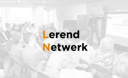 banner lerend netwerk (002)