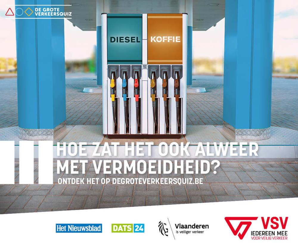 VSV_GVQ_BANNER_WEB_FR_1200x1000_HR
