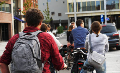 foto-fietsers_1260x768_acf_cropped_1260x768_acf_cropped_1260x768_acf_cropped