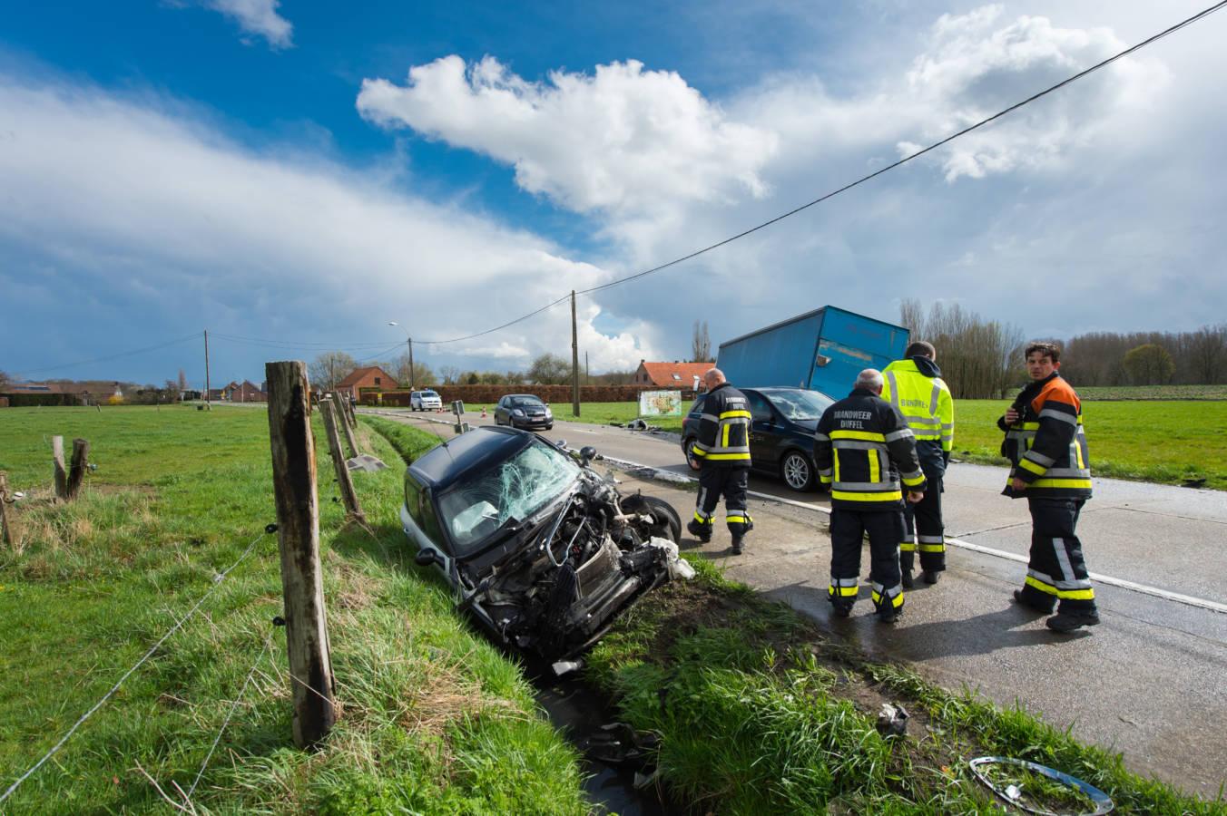 ongeval Duffel001
